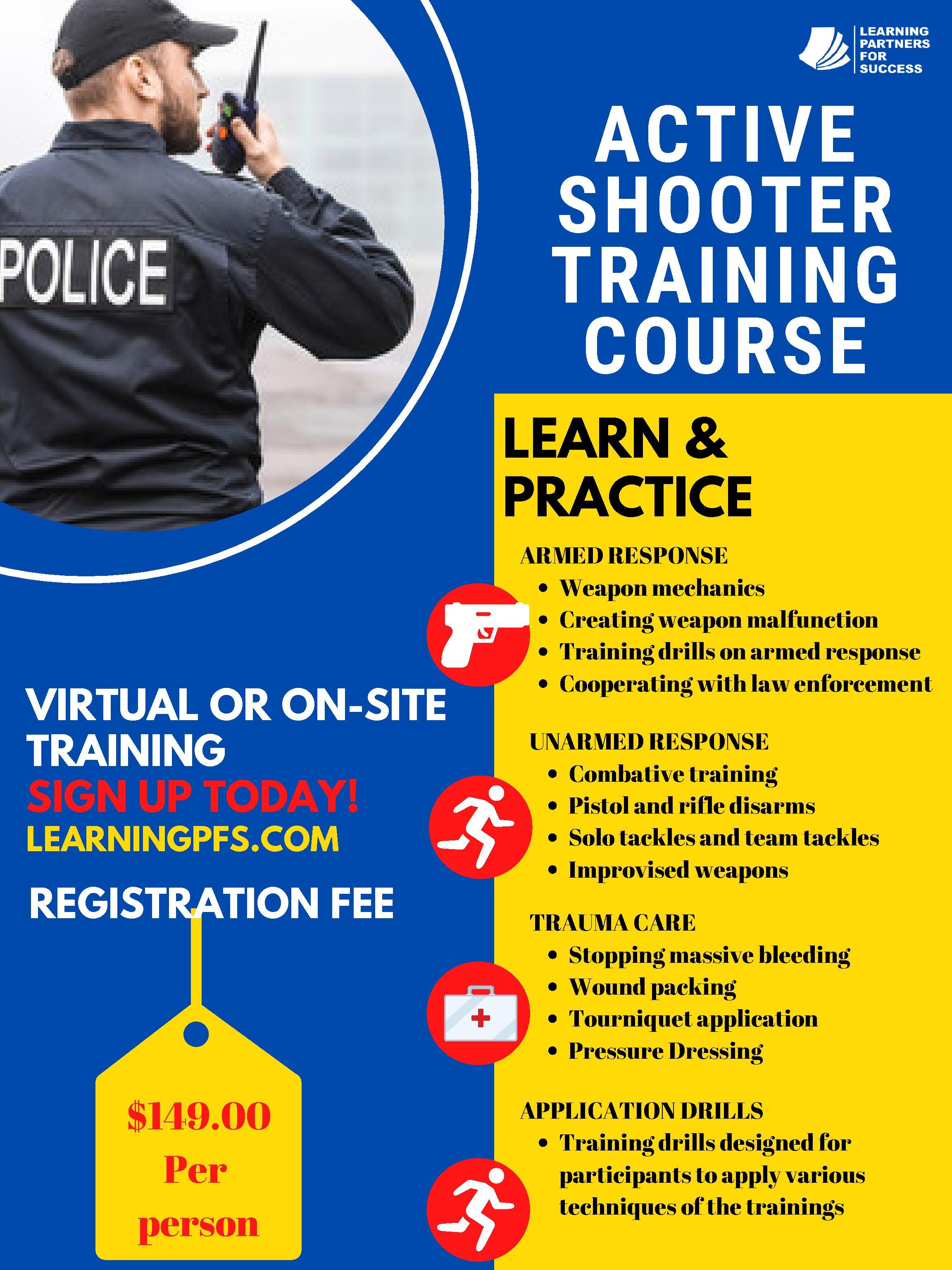 fixedActive Shooter (1) (1)